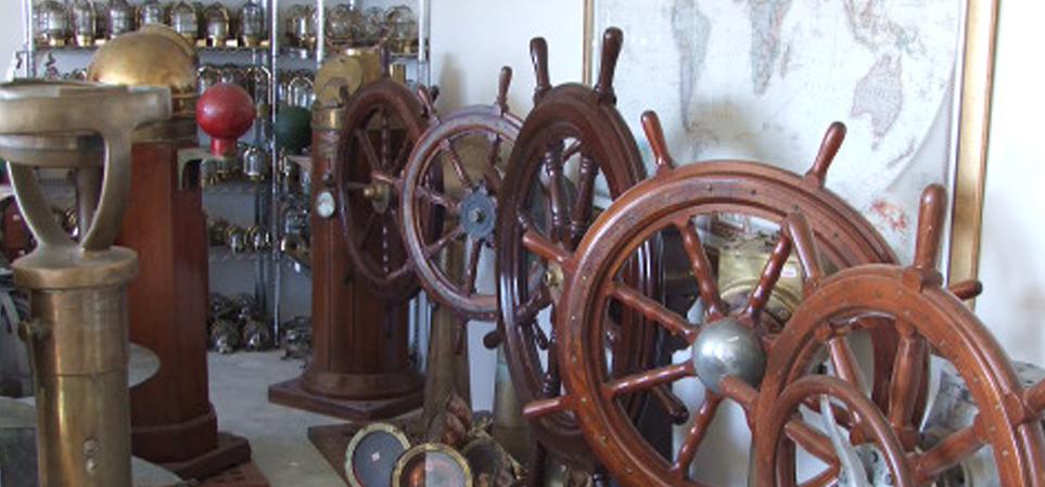 d4b42aa454a152 Maritime Antiques